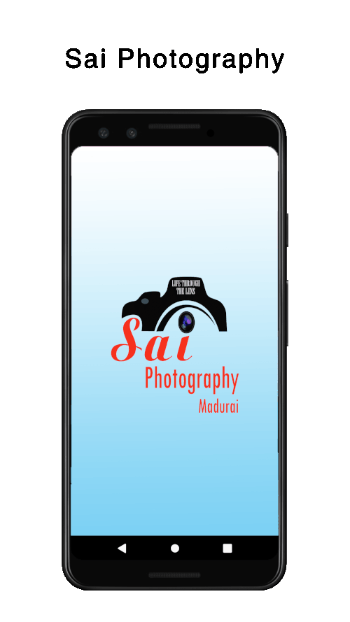 sai_photography